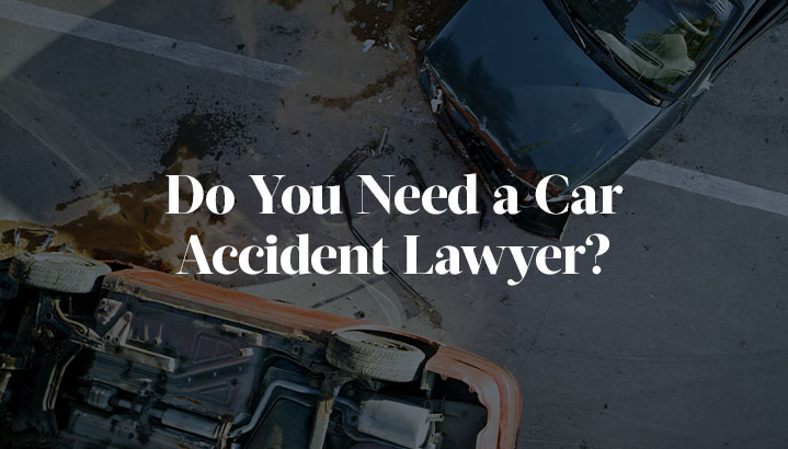 Riverside Accident Lawyer